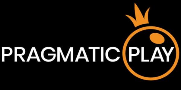Pragmaatiline mäng tutvustab Live Dragon Tigeri veebikasiinode jaoks