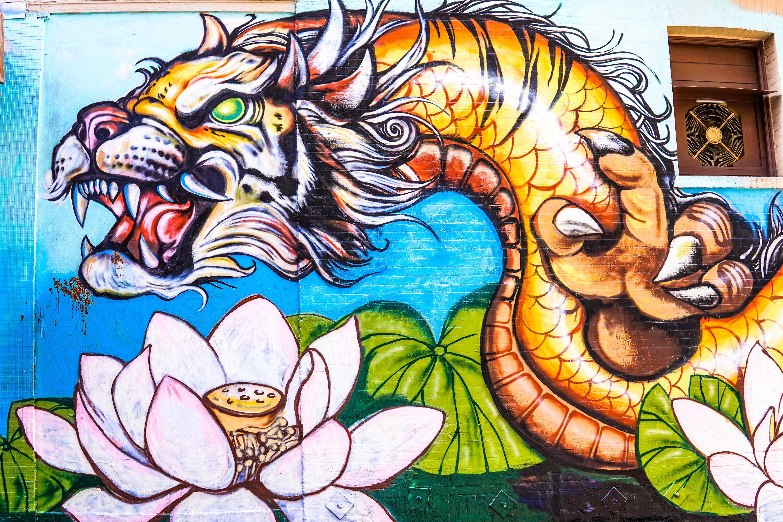 Live Dragon Tiger (Pragmatic Play) mängu ülevaade
